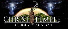 https://christtemple.tripod.com/logo-2.jpg